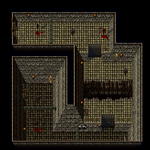 BO1-Map0038-Sect54-AvernusCathedral-Interior-Hell.png