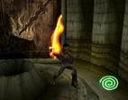 Fireforge2
