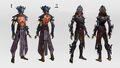Nosgoth-Character-Deceiver-Variants-Left
