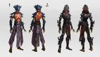 Nosgoth-Character-Deceiver-Variants-Left