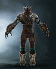 Nosgoth-Character-Tyrant-Classic-Back