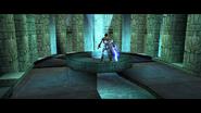 SR1-Alpha-WaterForge-Fountain
