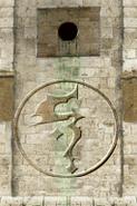 SR1-Texture-RazielSymbol-Wall