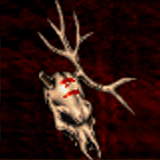 BO1-Icon-Quest-BaneAntlerHeaddress.png