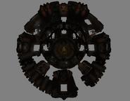 Defiance-Model-Map-Citadel11a