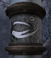 Defiance-Pillars-Symbols-States