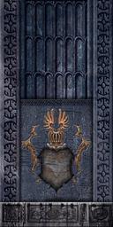 Defiance-Texture-Cemetery-KainFamilyCrestLock.png