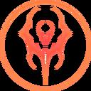 Defiance-Texture-Checkpoint-Kain