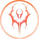 Defiance-Texture-Checkpoint-Kain.png