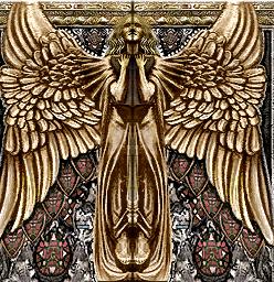Defiance-Texture-Citadel-Angel.png