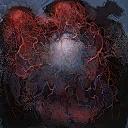 Defiance-Texture-HoD