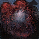 Defiance-Texture-HoD.png