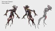 Nosgoth-Vampires-Melchahim-Ghoul-large-creature-concept.jpg