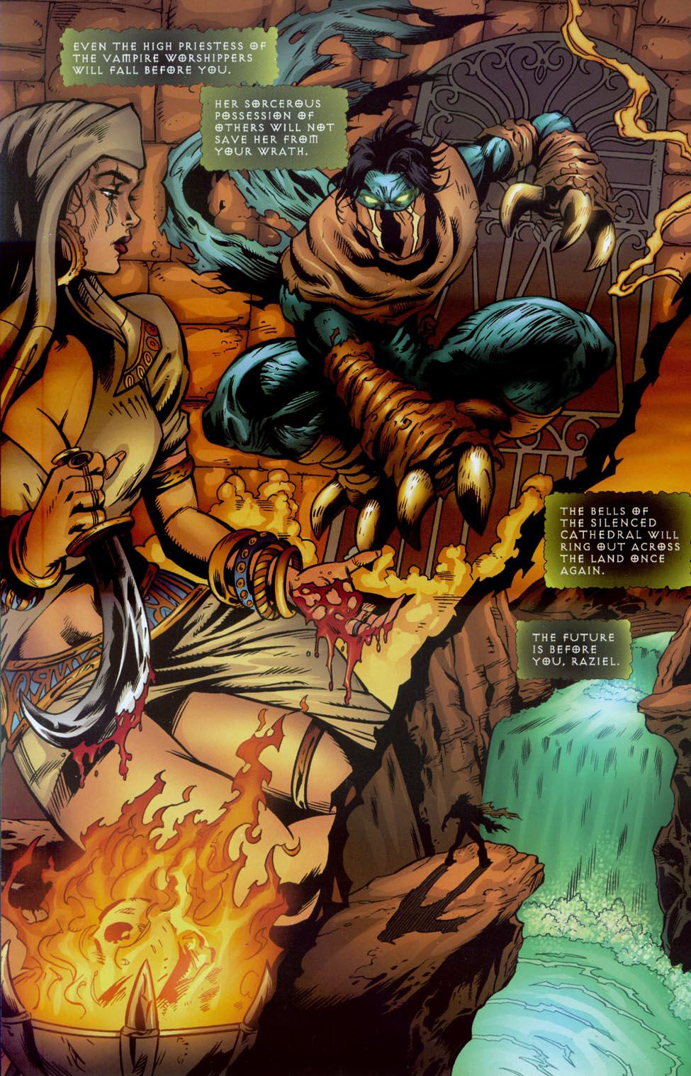 SR1-comic-pg16.png