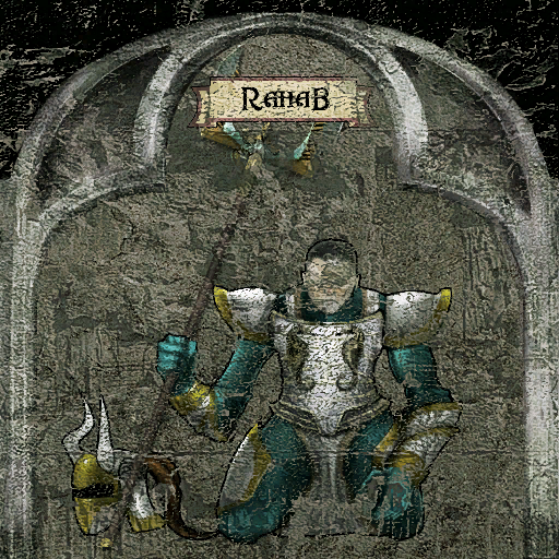 Texture-Mural-SarafanStronghold-EraB-InquisitorRahab.png