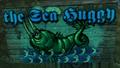BO2-IQ-SeaBuggy-Sign