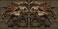 BO2-Texture-IQ-TwinBirdLadies
