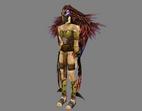 Defiance-Model-Character-Feral f