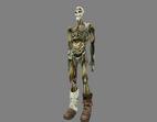 Defiance-Model-Character-Revenant c