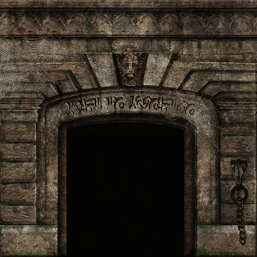 Defiance-Texture-SarafanStronghold-CrimeEtChatiment.png
