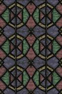 SR1-Texture-Alpha-Stngls