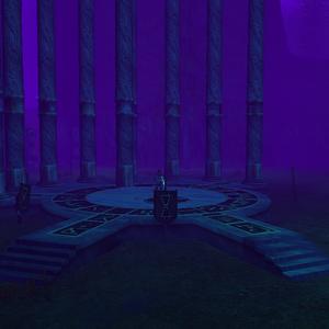 SR2-Pillars-Pillars4-PillarsSide-Spectral-EraA-Corrupted.png