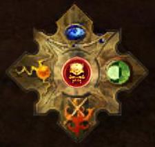 Ancient Vampires' Balance Emblem.jpg