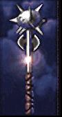 BO1-Icon-Weapon-Menu-Mace.png
