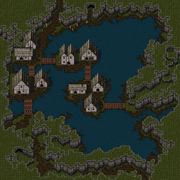 BO1-Map0001-Sect51-Nachtholm.png
