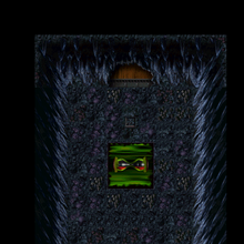 BO1-Map0014-Sect17-SpiritForges-SlowTime-Entrance-SWillendorf-SWCave.png