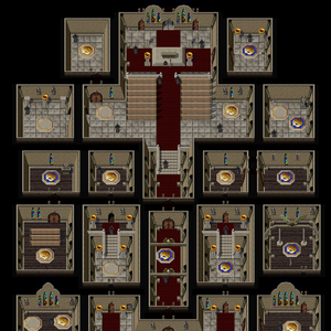 BO1-Map0036-Sect00-AvernusCathedral-Interior.png