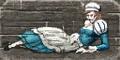 BO2-Texture-LC-BlueLady-LieDown