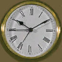 BO2-Texture-SK-Clock