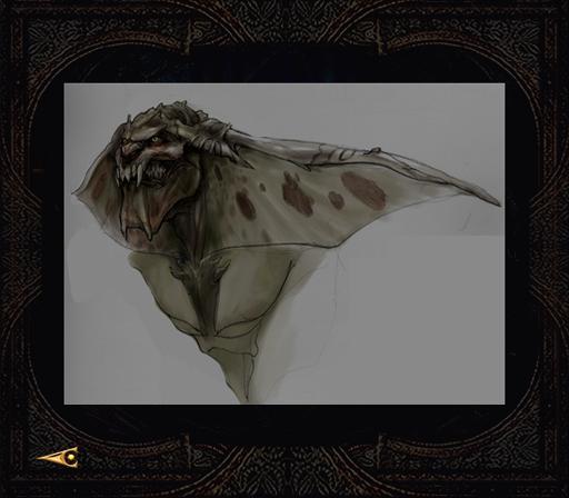 Defiance-BonusMaterial-CharacterArt-Concepts-05-Turel.png