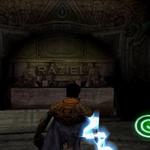 SR1-Sarafan Tomb-Raziel.png