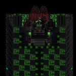 BO1-Map0014-Sect05-SpiritForges-HoD-RuinedLand-SWCave.png