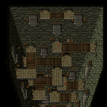 BO1-Map0038-Sect52-AvernusCathedral-Interior-Hell.png