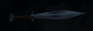 BO2-Weapon-LSword3-Floor.png
