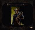 Defiance-BonusMaterial-ArcaneTomes-Kain-08-1