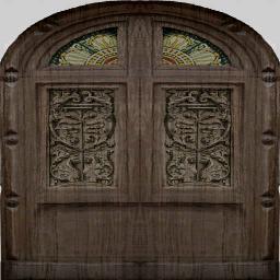 Defiance-Texture-LibrarySeal-Door.png