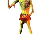 Zombies (enemies)