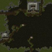 BO1-Map0001-Sect61-RegionNorthOfZiegsturhl.png