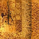 Defiance-Texture-GoldenOuroboros.png