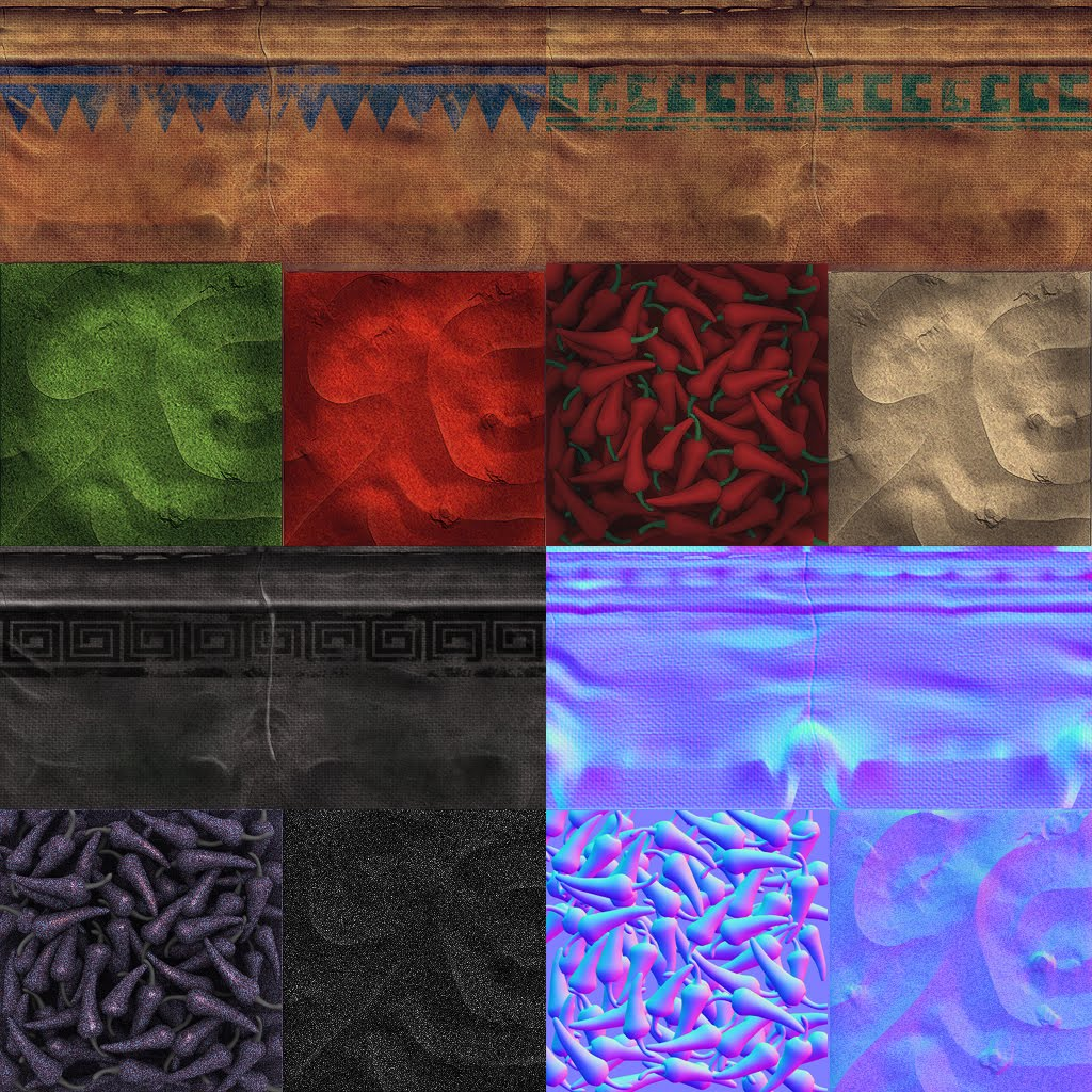 Market sacks texturesheet.jpg