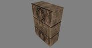 SR1-Model-Object-Block-scmblka-Alpha3