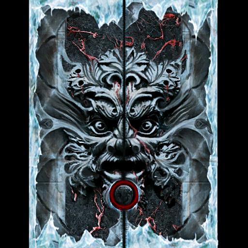 SR2-Texture-JanosRet-EmblemKey-Door.png