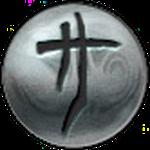 Defiance-Fankit-Symbol-Pillars-Death.png