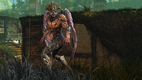 Nosgoth-Character-Sentinel-Crest-Provance