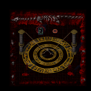 BO1-Map0038-Sect65-AvernusCathedral-Interior-Hell.png