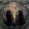 Defiance-Texture-VampireCitadel-Mural-TheSummoningOfTheGuardians